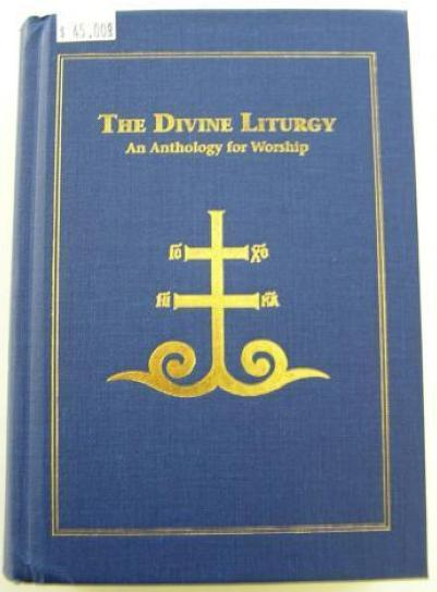 The Divine Liturgy From Ukrainian To English Eastern Catholicism